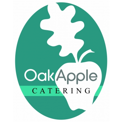 OakAppleLogoFC HR v13